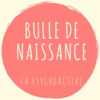 Bulle de Naissance